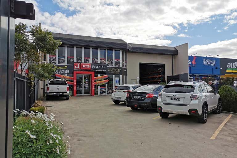 619 North East Road Gilles Plains SA 5086 - Image 1