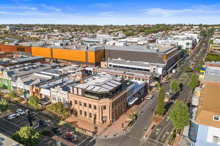 G2, 431 Ruthven Street Toowoomba City QLD 4350 - Image 2