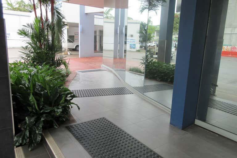 14-16 McLeod Street Cairns City QLD 4870 - Image 2