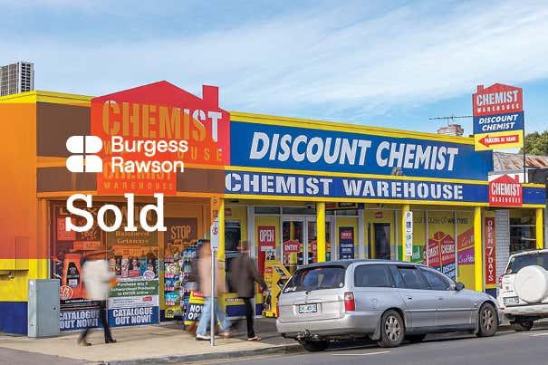 Chemist Warehouse, 2 Gordon Street Sorell TAS 7172 - Image 1