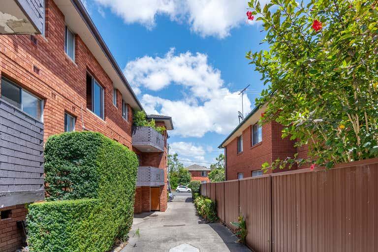 61-63 Hillard Street Wiley Park NSW 2195 - Image 2