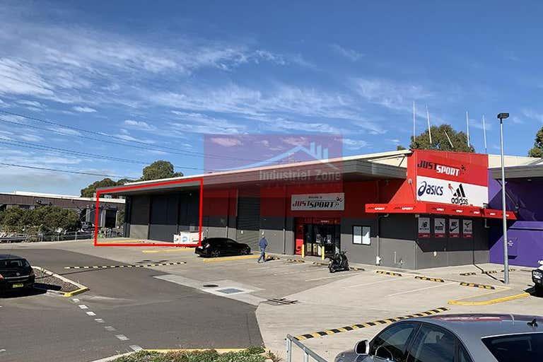 Shop 5, 1618 Canterbury Road Punchbowl NSW 2196 - Image 1