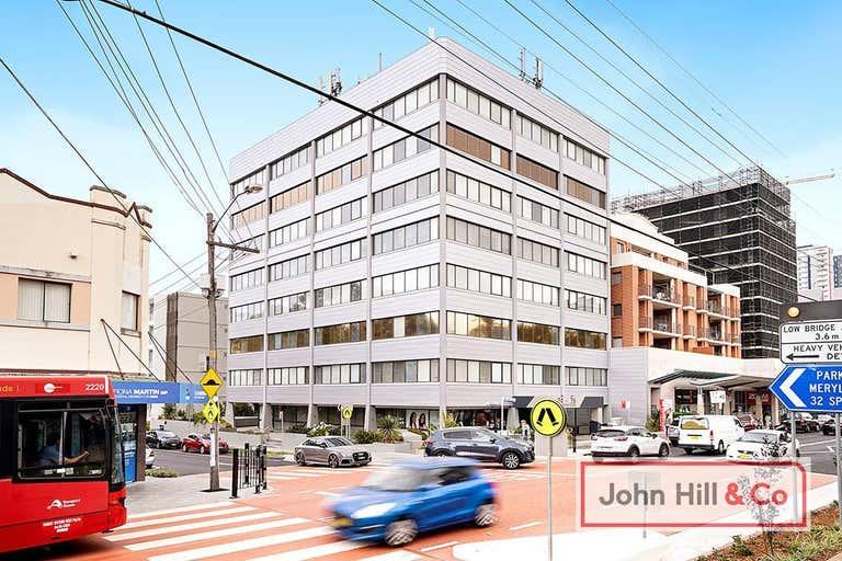 503/74-76 Burwood Road Burwood NSW 2134 - Image 2