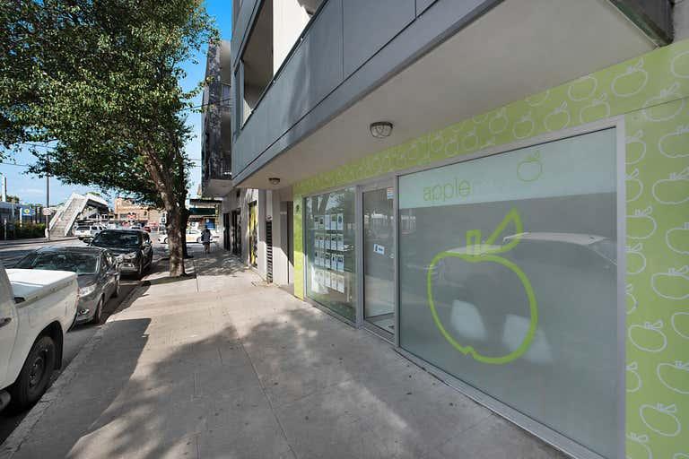 9, 19 Beaumont Street Islington NSW 2296 - Image 1