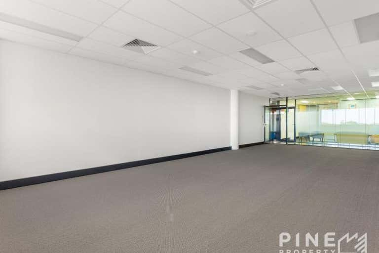 Level 4 (55 sqm), 10 Tilley Lane Frenchs Forest NSW 2086 - Image 2
