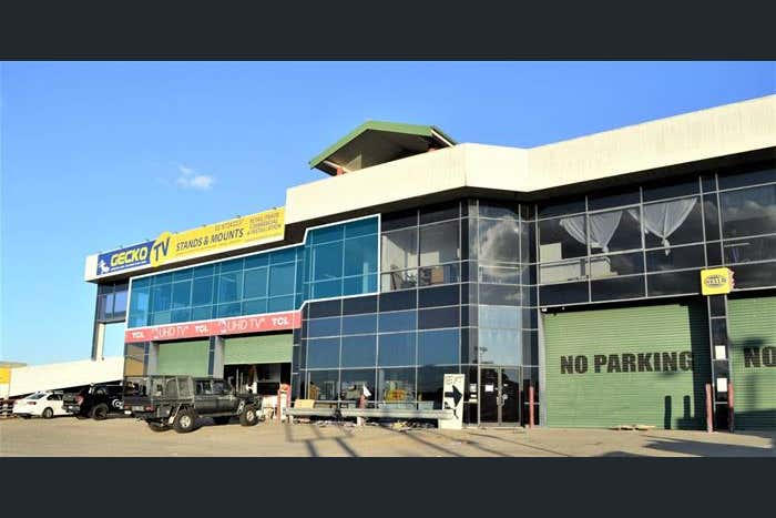 286 Hume Highway Lansvale NSW 2166 - Image 2