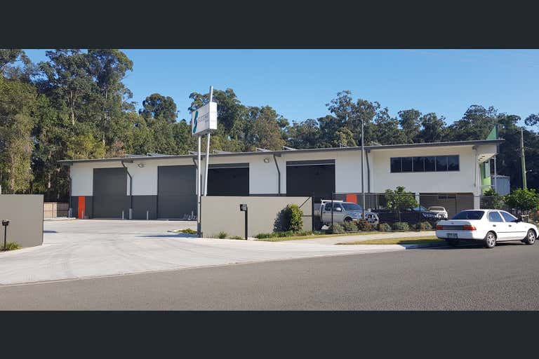64 Enterprise Street Kunda Park QLD 4556 - Image 2