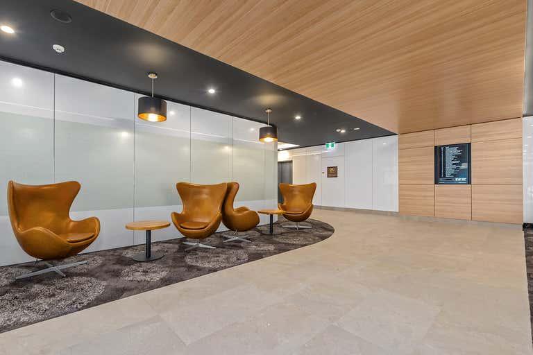 490 Upper Edward Street Spring Hill QLD 4000 - Image 2