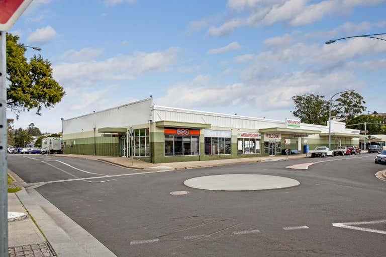 Corner  Orient Street and Flora Crescent Batemans Bay NSW 2536 - Image 1