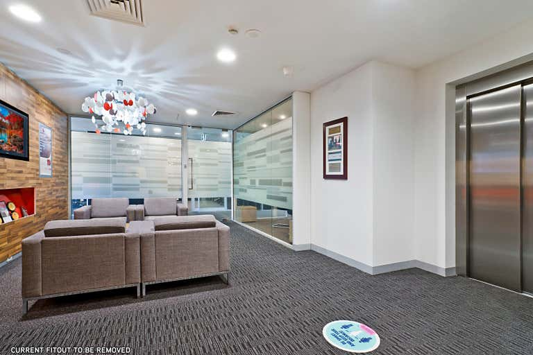 27 Donald Street Hamilton NSW 2303 - Image 2