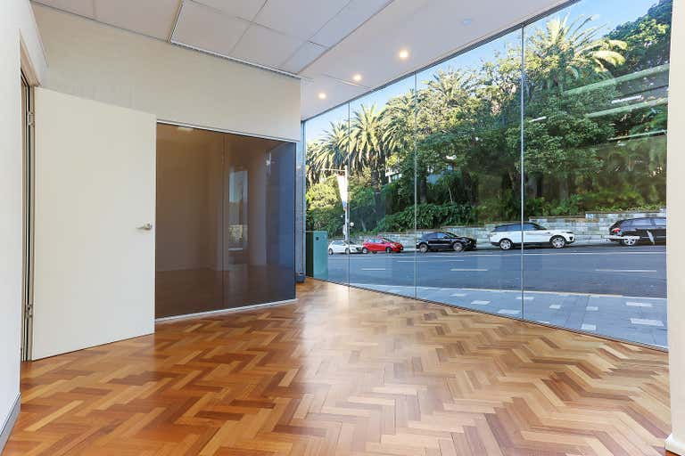 294 New South Head Road Double Bay NSW 2028 - Image 1