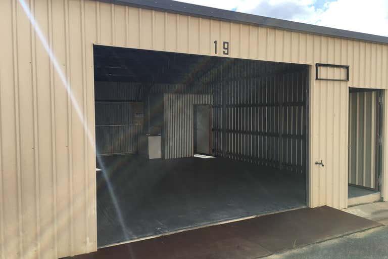 C/133 Hyde Road Yeronga QLD 4104 - Image 2
