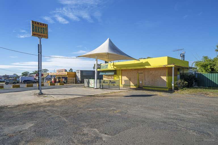 8591 Warrego Highway Withcott QLD 4352 - Image 2