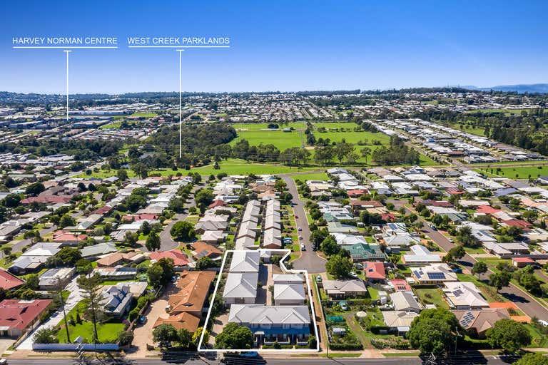 422 West Street Kearneys Spring QLD 4350 - Image 1