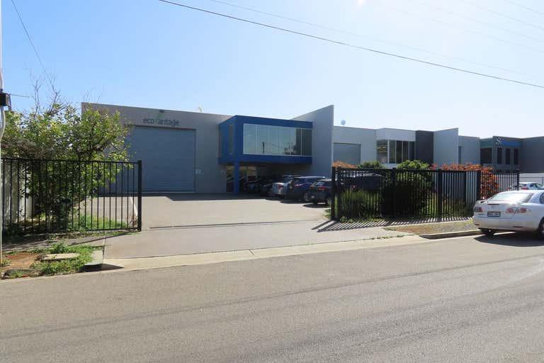 26 Paringa Avenue Somerton Park SA 5044 - Image 2