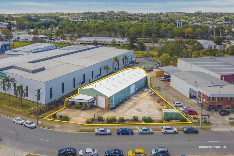 44 Parramatta Road Underwood QLD 4119 - Image 1