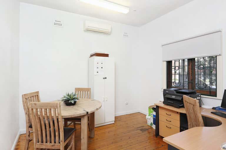 40 Albion Street Harris Park NSW 2150 - Image 2