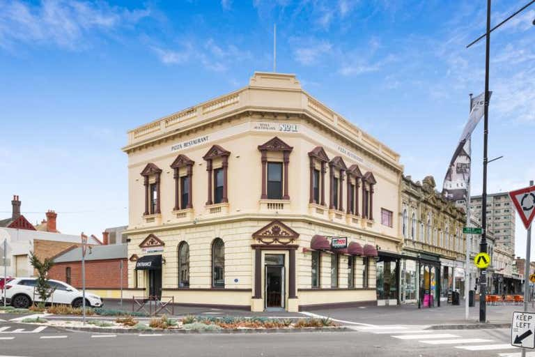 193 Nelson Place Williamstown VIC 3016 - Image 1