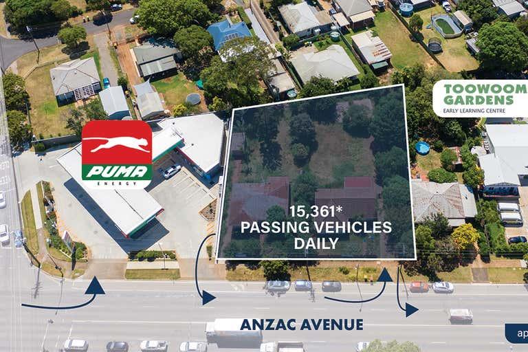 171-173 Anzac Avenue Harristown QLD 4350 - Image 2