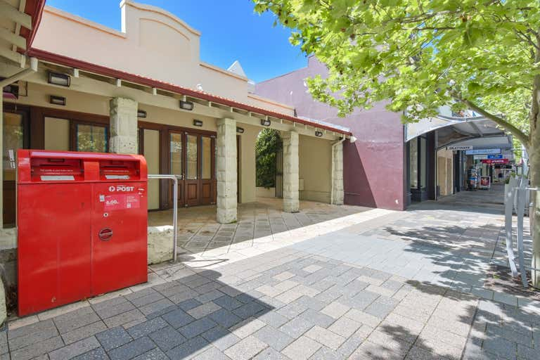 2A Bay View Terrace Claremont WA 6010 - Image 1