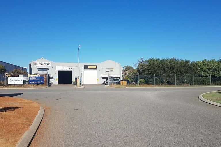 2/10 Energy Street Malaga WA 6090 - Image 2