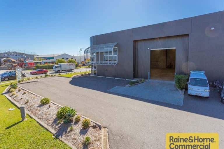 1/124 Beatty Road Archerfield QLD 4108 - Image 1
