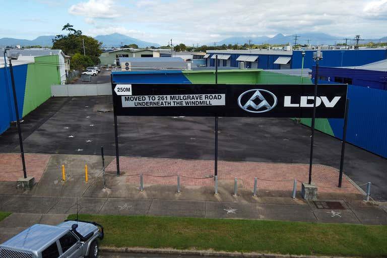 293 - 295 Mulgrave Road Westcourt QLD 4870 - Image 2