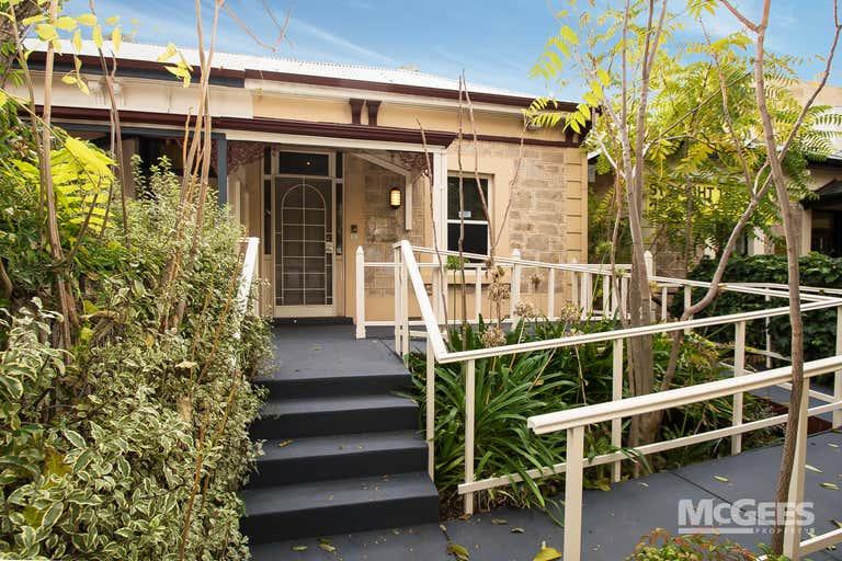 204 Melbourne Street North Adelaide SA 5006 - Image 2