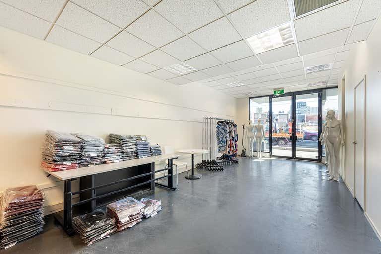 84 Wellington Street Collingwood VIC 3066 - Image 2