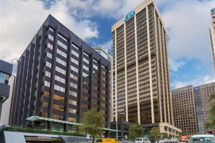 5 Mill Street Perth WA 6000 - Image 2