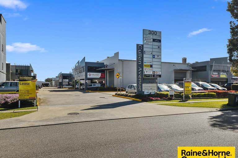 12A/300 Cullen Ave Eagle Farm QLD 4009 - Image 2