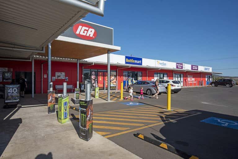 2/12-14 Gowrie Street Kingsthorpe QLD 4400 - Image 1