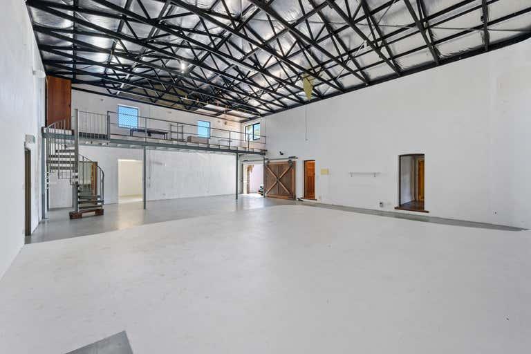 21 Wittenoom Street East Perth WA 6004 - Image 1