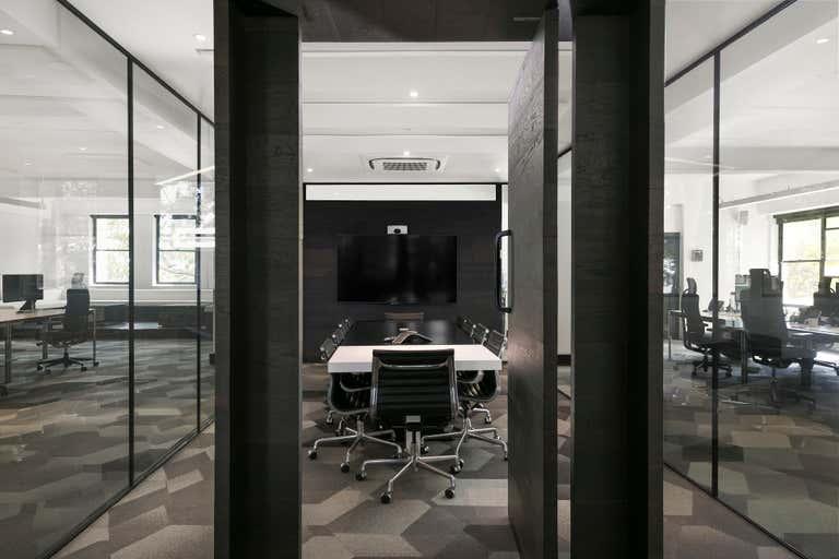 1/68 Moncur Street Woollahra NSW 2025 - Image 2