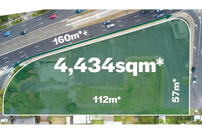 800 Plenty Road Reservoir VIC 3073 - Image 2