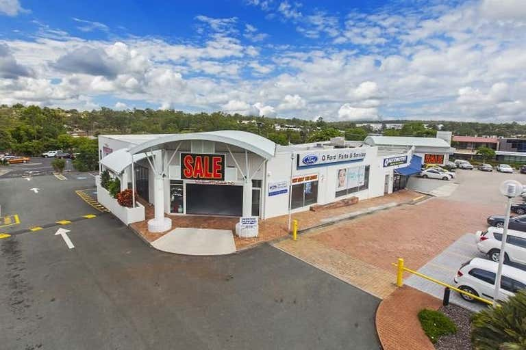 62 Anzac Avenue Hillcrest QLD 4118 - Image 2
