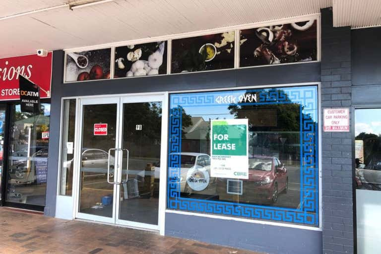 5&9B, 262 Junction Road Clayfield QLD 4011 - Image 2