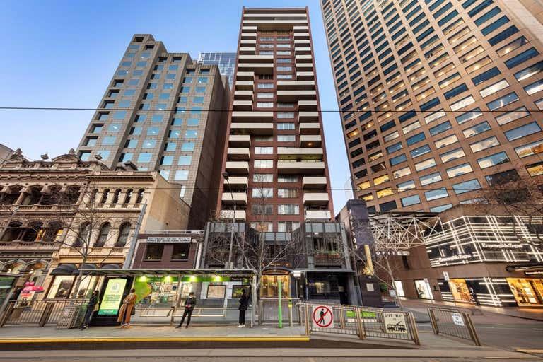 Part Level 7, 15 Collins Street Melbourne VIC 3000 - Image 1
