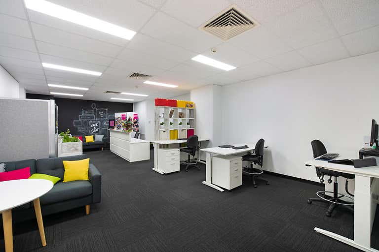 161 King Street Newcastle NSW 2300 - Image 2