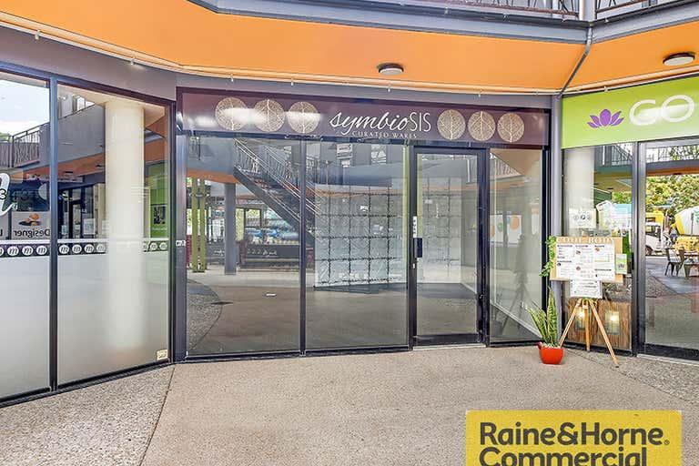 4/40-44 Blackwood Street Mitchelton QLD 4053 - Image 1