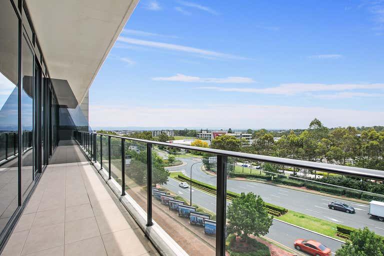Suite  410, 2-8 Brookhollow Avenue Norwest NSW 2153 - Image 1