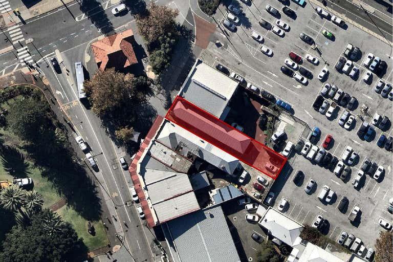 6 Elder Place Fremantle WA 6160 - Image 1