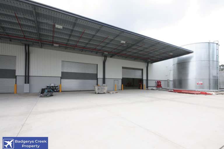 Unit 2, 50 Honeycomb Drive Eastern Creek NSW 2766 - Image 2