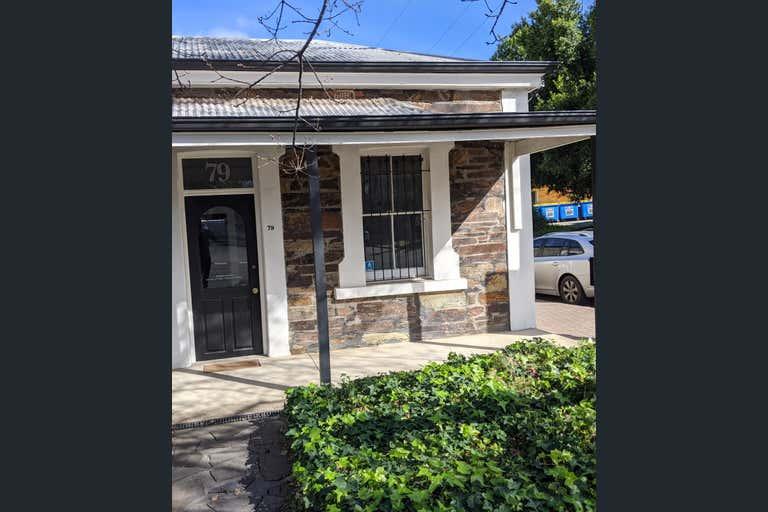 Unit 1, 79  Sydenham Road Norwood SA 5067 - Image 1