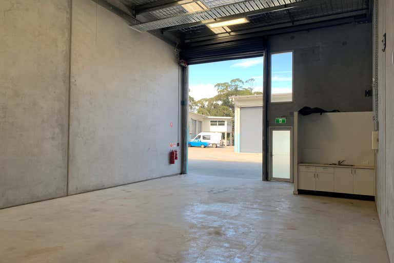 Unit 32, 4-10 Anderson Street Banksmeadow NSW 2019 - Image 2