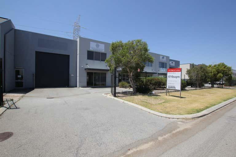Unit 2, 21 Finance Place Malaga WA 6090 - Image 1