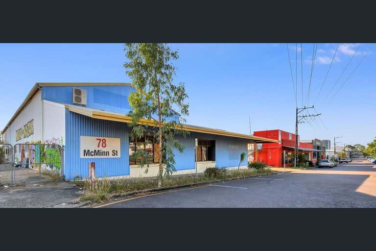 78 McMinn Street Darwin City NT 0800 - Image 2