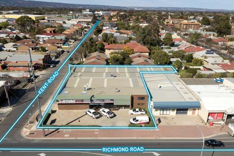 72-74 Richmond Road Keswick SA 5035 - Image 2