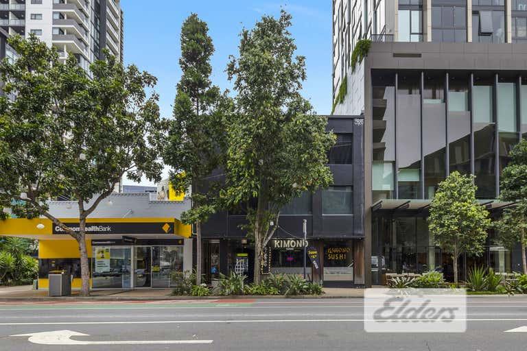 119 Melbourne Street South Brisbane QLD 4101 - Image 1