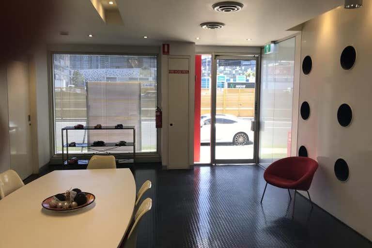 53 Brady Street Port Melbourne VIC 3207 - Image 1